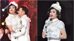 Liveshow Quang Hà: Hoài Linh lần đầu giả gái mà không phải để diễn hài