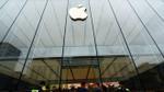 Hơn 1 tỷ dân Trung Quốc cũng không thể cứu rỗi sự ảm đạm trong ngày mở bán iPhone 8 đầu tiên