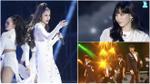 ASF 2017: Mãn nhãn với màn trình diễn 'căng đét' của Đông Nhi cùng loạt sao hạng A Kpop