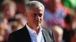 Mourinho dựng lại chuyện 'Thỏ và Rùa' ở Premier League
