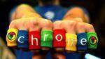 """Mẹo """"nhỏ mà có võ"""" với tab trên Google Chrome sẽ giúp bạn tiết kiệm hàng tá thời gian"""