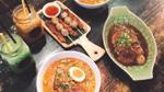 Thêm một địa chỉ cho những ngày bất chợt bạn thèm món Thái ở Sài Gòn