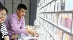 Lê Công Vinh: Hãy làm chủ tịch đi bán vé, đừng lên 'sếp' VFF!