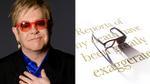 Vị khách mời dù không 'đinh' nhưng cực 'đỉnh' của 'Kingsman 2' - Elton John