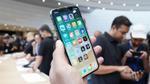 iPhone X lần đầu hé lộ sức mạnh: RAM 3GB, pin còn kém iPhone 6 Plus/7 Plus