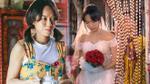 'Ngày mai Mai cưới' của Diệu Nhi có nên xem hay không?