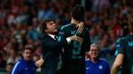 Morata 'nổ súng' giúp Chelsea ngược dòng hạ Atletico Madrid