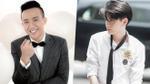 Đào Bá Lộc không ngại mang tiếng phá hoại gia đình người khác khi chia sẻ mối tình đồng giới với MC kiêm diễn viên hài nổi tiếng