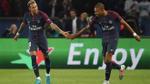 Paris Saint-Germain 'bẻ nanh' Hùm xám: Chiến thắng của tiền và sao