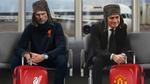 Mourinho 'hỏi đểu' Klopp: 'Người anh em, đang ở đâu thế ?'