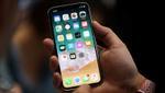 Thật đáng tiếc, iPhone X có thể sẽ khiến bạn đợi đến tận tháng 3 năm sau để tìm mua tại cửa hàng