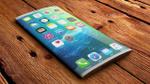 iPhone tiếp theo sẽ có màn hình LCD cong toàn cạnh, không cần công nghệ OLED từ Samsung