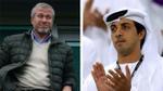 'Nhà giàu' Chelsea, Man City và đồng tiền 'cứu rỗi'