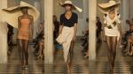 Thương hiệu Jacquemus: Mẹ là 'chất liệu' tuyệt vời để tạo nên thành công sàn runway