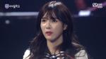 Thí sinh xuất sắc bị loại quá vô lý, fan bất bình yêu cầu Idol School công khai số liệu bình chọn