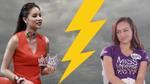 Phạm Hương lần đầu lên tiếng về lùm xùm 'chèn ép', mắng Mai Ngô ở Hoa hậu Hoàn vũ Việt Nam 2017