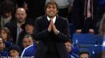 Antonio Conte thừa nhận Chelsea dưới cơ Manchester City