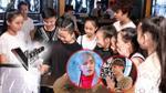 Vừa đàn vừa hát, học trò team Soobin Hoàng Sơn 'chất lừ' với hit Lạc trôi của Sơn Tùng M-TP