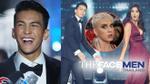 Thầy trò Lukkade giành quán quân The Face Men nhờ 'vũ đạo chiến thắng' của… Katy Perry?