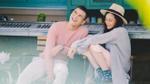 Chỉ 15 giây teaser MV, Mai Tiến Dũng khiến fan 'ngất lịm' với cảnh làm nông đáng yêu
