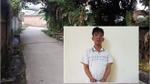 Cháu cụ bà bị giết cướp tài sản: 'Bàng hoàng thấy bác tôi đã chết trong bao tải'