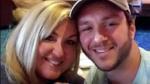 Xúc động người chồng làm lá chắn cho vợ trong cơn 'mưa đạn' ở Las Vegas