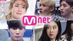 Điểm mặt những 'chiêu bài' drama quen thuộc của loạt show thực tế sống còn nhà Mnet