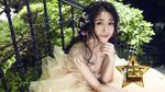 Hoà Minzy: 'Em chỉ cần hát hay, vận may sẽ tự nhiên đến'