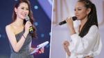 Miss Thân thiện Hoa hậu Hoàn vũ Việt Nam 2008: 'Mai Ngô ngạo mạn, còn Ban giám khảo thì quá hiền rồi'