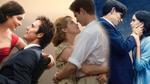 3 câu chuyện tình yêu đẫm nước mắt trên màn ảnh rộng mà bạn không thể bỏ qua