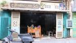 Quay về tuổi thơ với những quán coffee đậm nét hoài cổ