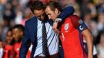 Anh tiếp tục xoay tua thủ quân: Chưa ai thay thế được Wayne Rooney!