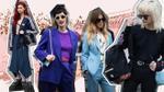 Cao thủ sành mốt mang 'vũ khí' gì để công phá Paris Fashion Week?