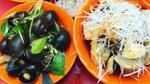 4 quán ốc ngon nức tiếng ở Hà Nội, không ăn thử thì phí một đời