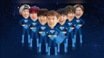 Super Junior - Hội mỹ nam năm ấy chúng ta cùng theo đuổi nhá hàng trở lại với show thực tế 'SJ Returns'