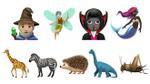 Thích thú với emoji mới trên bản cập nhật iOS 11.1 tiếp theo của Apple