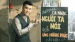 Sau 14 năm, Ưng Hoàng Phúc cover lại và tung MV mới cho hit 'Người ta nói'