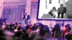 Tung video bằng chứng, chú rể vạch mặt lăng nhăng của cô dâu giữa đám cưới