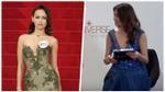 Muốn trở thành 'Quán quân Hoa hậu', Mai Ngô khiến Võ Hoàng Yến bật cười trên ghế nóng