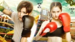 Có gì trong phim mới của cặp đôi Lộc Hàm - Quan Hiểu Đồng ?