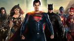 Trailer cuối của phim 'Justice League' không thể hoành tráng hơn với 'sự trở lại' của Superman