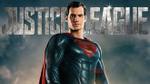 Phim 'Justice League': 'Thế giới cần Superman' - Vậy anh 'sống lại' bằng cách nào?