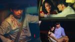 Noo Phước Thịnh bế 'bạn gái' thương tích đầy mình trong 26 giây teaser MV 'ngạt thở'