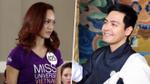 Mai Ngô nhận 'gạch đá' vì 'thái độ' tại Hoa hậu Hoàn vũ Việt Nam, MC Phan Anh bất ngờ lên tiếng bênh vực