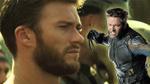 Ngôi sao 'Pacific Rim: Uprising' Scott Eastwood muốn đóng vai 'người sói' Wolverine