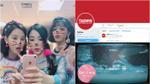 Giữa bão SNSD, SM 'lạnh lùng' mở Twitter cho SHINee và tung teaser comeback của Taemin
