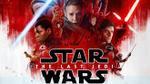 Trailer phim 'Star Wars: The Last Jedi' khiến người xem 'rùng mình' vì quá bi tráng và tăm tối