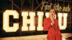 Phát pháo đầu tiên cho vai trò ca sĩ của Chi Pu chính thức trình làng!