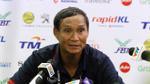 'HLV Campuchia đã phải tâm phục, khẩu phục Việt Nam'
