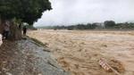 Lũ lớn kinh hoàng, 21 người chết và mất tích tại Yên Bái, Sơn La